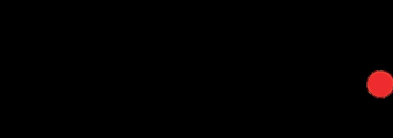 Period_final_logo_pms