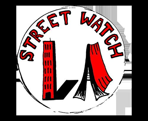 Logo-color-smaller