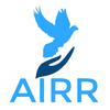 Airr_logo