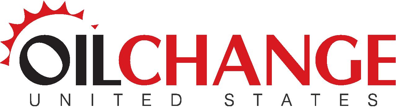 Ocusa-logo-red