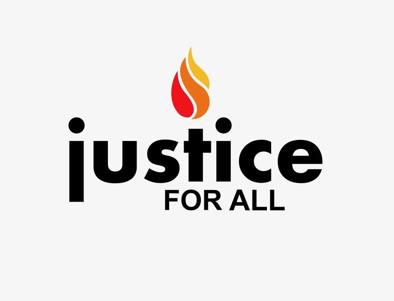 Jfa_logo