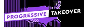 Takeover_logo-horiz_300px