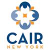 Vertical_cair_ny_logo_image