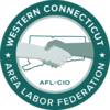 Ct_alf_westernct_logo