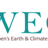 Wecan_logo