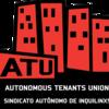 Atu_logo_(1)