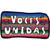 Voces_unidas_23
