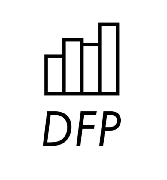 Dfp_block_logo