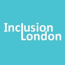 Inclusion_london