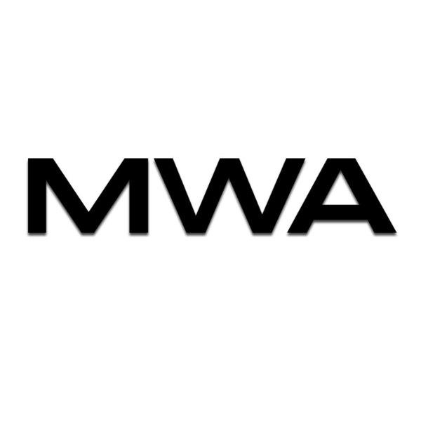 New-logo_twitter_(1)
