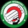 Iwgb_logo_133