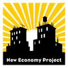 Nep-logo-small
