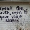 Speak_the_truth__even_if_your_voice_shakes_(2)_1500px_x__800px