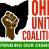 Ouc_logo_web.dd886814