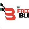 Bloc-logo-full-color-rgb