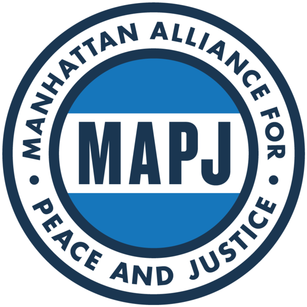 Mapj-primary-logo-white-ring-transparent