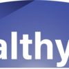 Healthylblogo