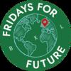 Logo_fff_brussel-no-shadow