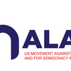 Malaya_logo_action_network