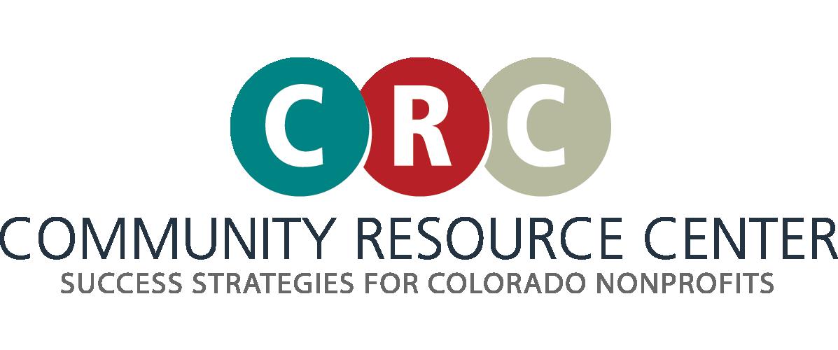 Crc-logo-enfold-500