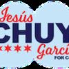 Finalchuy_logo