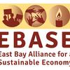 Ebase_logo_newtagline-01