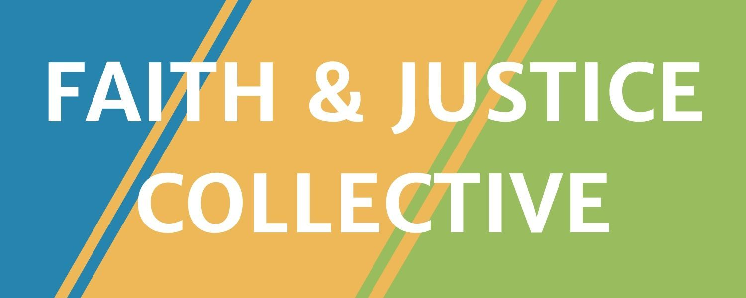 Faith___justice_collective