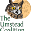 Umstead-coalition-logo_transparent