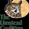 Umstead-coalition-logo_transparent
