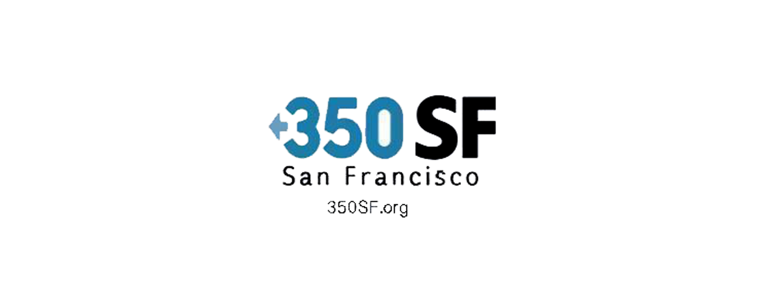 350sf_small_logo-1500x600