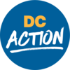 Dca-stacked_yellow_white_blue_fill