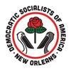 Dsa_new_orleans