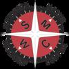 Smwc_logo