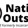 Nation Outside