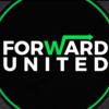Forward-united-1500x500-layout2146-universal-basic-income-andrew-yang-forward-united-ubi-1fc8moc