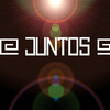 Juntos_09