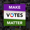 Make_votes_matter_an_banner