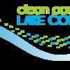 Cplc_logo_3