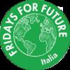 Fff_italia_logo