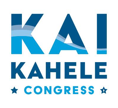Kaik_congress_white_2x_(1)