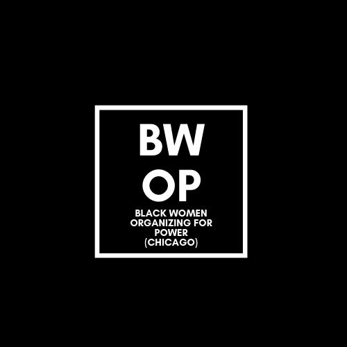 Bwop_logo