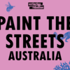 Paint_the_streets_banner