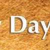 New_day_pacifica_masthead_240x1260