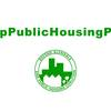 Defend Glendale & Public Housing Coalition