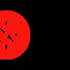 Alp_logo_primary_2color_rgb_hires