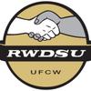 Rwdsu_logo