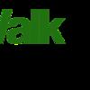 Walkaustin_logo_stacked_large