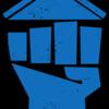 Pub_bank_logo