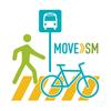 Movesmlogo_busstopvariant_twitter_v2
