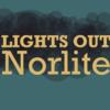 Lightsoutnorlite-actionnetwork